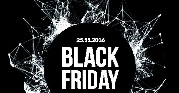 black friday france 2016 comment en profiter. Black Bedroom Furniture Sets. Home Design Ideas