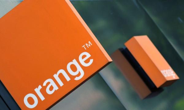 Un lancement une nouvelle fois repoussé — Orange Bank