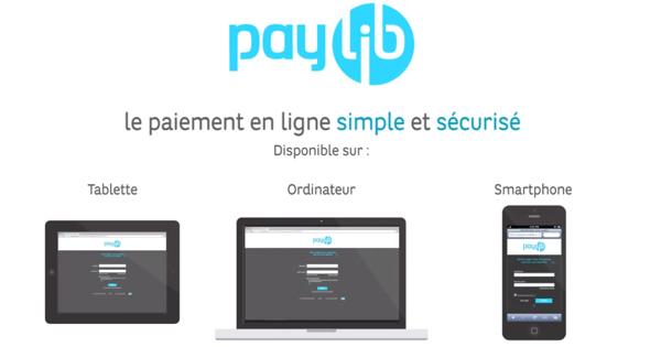 paylib hellobank