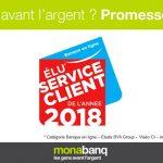 monabanq client