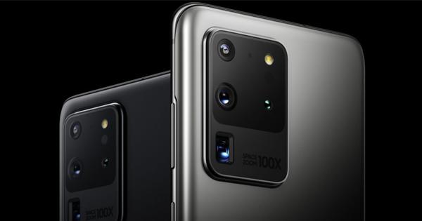 Samsung Galaxy Z Flip : Notre prise en main et impressions !